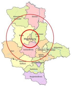 Beratersuche-Sachsen-Anhalt