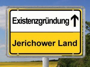 Existenzgründung-Jerichower-Land