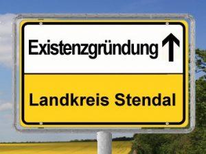Existenzgrundung Im Landkreis Stendal Marketing Therapeut