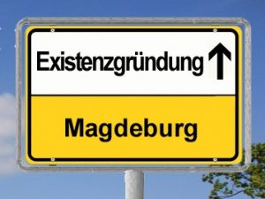 Existenzgründung-Magdeburg