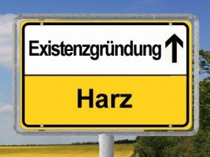 Existenzgründung-Landkreis-Harz