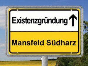 Existenzgründung-Mansfeld-Südharz