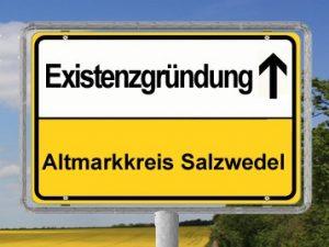 Existenzgruendung-Altmarkkreis-Salzwedel