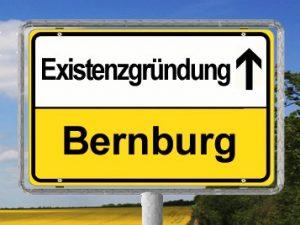 Existenzgruendung-Bernburg