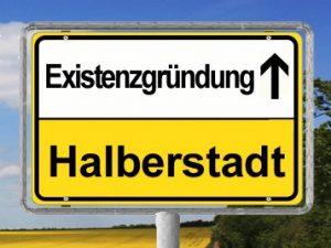 Existenzgruendung-Halberstadt