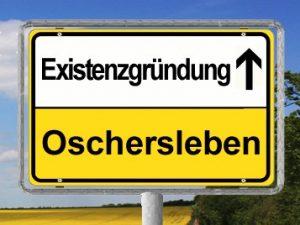 Existenzgruendung-Oschersleben