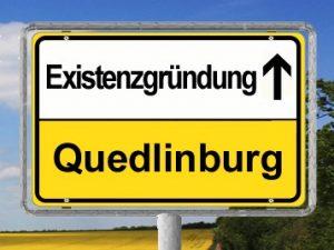 Existenzgruendung-Quedlinburg