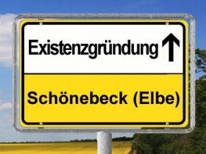 Existenzgruendung-Schoenebeck