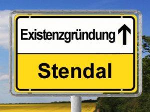 Existenzgruendung-Stendal